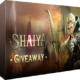 Shaiya Gift Pack Key Giveaway [ENDED]