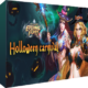 Eternal Fury Halloween Pack Key Giveaway [ENDED]