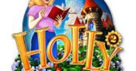Free Holly 2: Magic Land [ENDED]