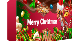 Dragon Awaken Holiday Pack Key Giveaway