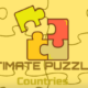 Free Ultimate Puzzles Countries [ENDED]