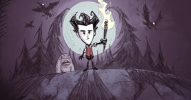 don't starve characters tier list